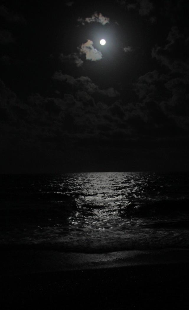 moon-09